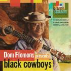 Black_Cowboys-Dom_Flemons_