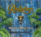 Welcome_To_The_Monkey_House-Radiators