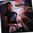 Born_To_Be_Bad_-George_Thorogood