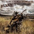 Paradox-Neil_Young_+_Promise_Of_The_Real_