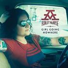 Girl_Going_Nowhere_-Ashley_McBryde_