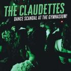 Dance_Scandal_At_The_Gymnasium-The_Claudettes