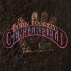 Centerfield_-John_Fogerty