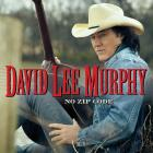 No_Zip_Code_-David_Lee_Murphy
