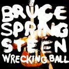 Wrecking_Ball-Bruce_Springsteen