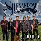 Reloaded-Shenandoah
