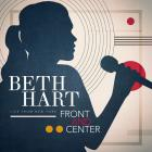 Front_And_Center_Live_From_New_York-Beth_Hart