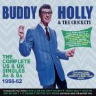 The_Complete_US_&_UK_Singles_As_&_Bs_1956-62_-Buddy_Holly