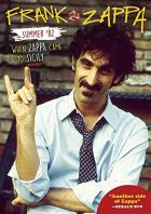 Summer_'82:_When_Zappa_Came_To_Sicily_-Frank_Zappa