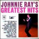 Johnnie_Ray's_Greatest_Hits_-Johnnie_Ray_