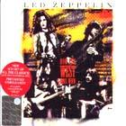 How_The_West_Was_Won_Remasterd_Edition_-Led_Zeppelin