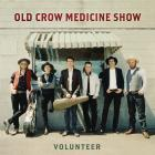 Volunteer-Old_Crow_Medicine_Show
