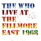 Live_At_The_Fillmore_East_1968_-Who