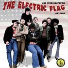 Live_From_California_1967-1968_-Electric_Flag