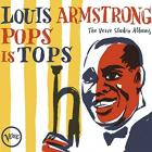 Pops_Is_Tops:_The_Verve_Studio_Albums_-Louis_Armstrong