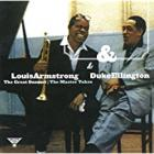 The_Great_Summitt_/_The_Master_Takes_-Louis_Armstrong_&_Duke_Ellington_