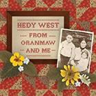 From_Grandmaw_And_Me-Hedy_West_