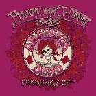 Fillmore_West,_San_Francisco,_CA_2/27/69-Grateful_Dead