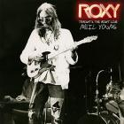 Roxy_:_Tonight's_The_Night_Live_-Neil_Young