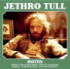 Moths-Jethro_Tull