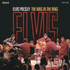 The_King_In_The_Ring_-Elvis_Presley