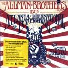 Live_At_The_Atlanta_International_Pop_Festival_-Allman_Brothers_Band