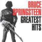 Greatest_Hits_-Bruce_Springsteen