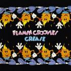 Grease-Flamin'_Groovies