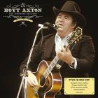 The_Jeremiah_Records_Collection-Hoyt_Axton