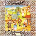 Collection_-Planxty