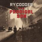 The_Prodigal_Son_-Ry_Cooder