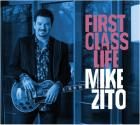 First_Class_Life-Mike_Zito