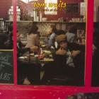 Nighthawks_At_The_Diner_-Tom_Waits