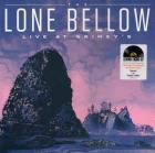 Live_At_Grimey's_-Lone_Bellow_