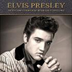 The_Complete_Releases_1954-62-Elvis_Presley