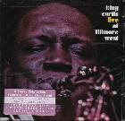 Live_At_Fillmore_West_-King_Curtis