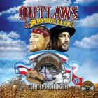 Outlaws_&_Armadillos:_The_Roarin'_70's-Waylon_Jennings_,_Willie_Nelson_Etc_