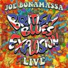 British_Blues_Explosion_Live_-Joe_Bonamassa