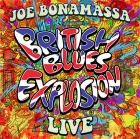 British_Blues_Explosion_Live-Joe_Bonamassa
