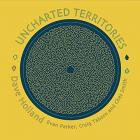 Uncharted_Territories-Dave_Holland