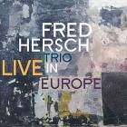 Trio_Live_In_Europe_-Fred_Hersch