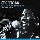 Dock_Of_The_Bay_Sessions_-Otis_Redding