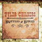 Bottles_And_Bibles_-Tyler_Childers_