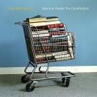 Seymour_Reads_The_Constitution_!-Brad_Mehldau