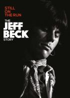 Still_On_The_Run_-Jeff_Beck