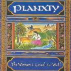 The_Woman_I_Loved_So_Well-Planxty