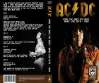 Sure_The_Ones_You_Need_-_More_Live_1974-1980_-AC/DC