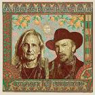 Downey_To_Lubbock_-Dave_Alvin_&_Jimmie_Dale_Gilmore_