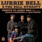 Tribute_To_Carey_Bell-Lurrie_Bell