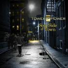 Soul_Side_Of_Town_-Tower_Of_Power